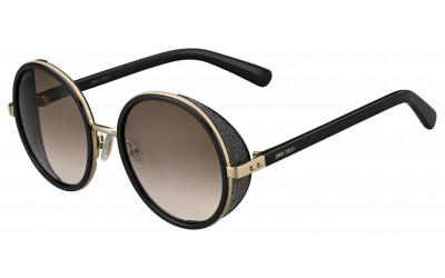 Gafas de sol JIMMY CHOO ANDIE J7Q J6