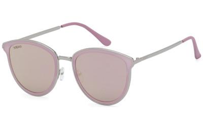 Gafas de sol SQUAD AS11049 C2