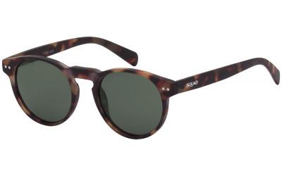 Gafas de sol SQUAD AS21035 C2