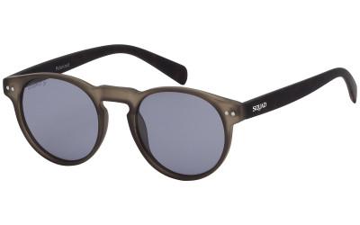 Gafas de sol SQUAD AS21035 C3