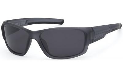 Gafas de sol SQUAD AS31012 C1