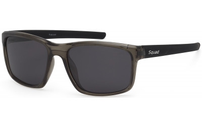 Gafas de sol SQUAD AS31014 C1