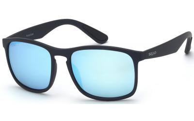 Gafas de sol SQUAD AS31015 C3
