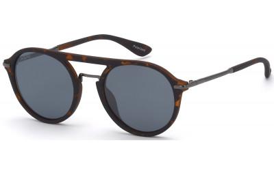 Gafas de sol SQUAD AS31016 C2