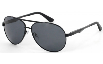 Gafas de sol SQUAD AS41013 C3