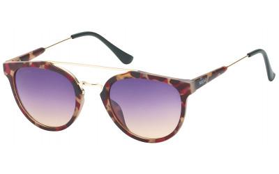 Gafas de sol SQUAD AS61105 C5