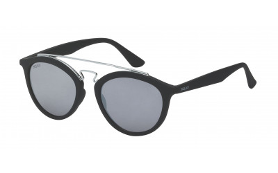 gafas de sol SQUAD AS61146 C3