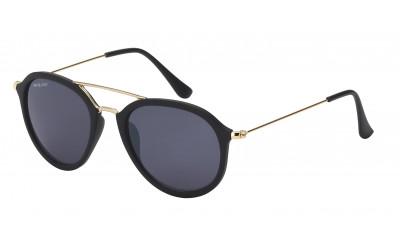 Gafas de sol SQUAD AS61157 C1