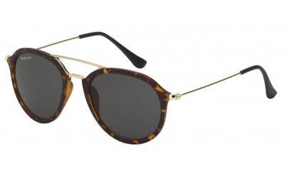 Gafas de sol SQUAD AS61157 C2