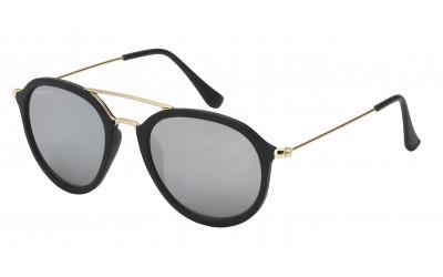 Gafas de sol SQUAD AS61157 C4