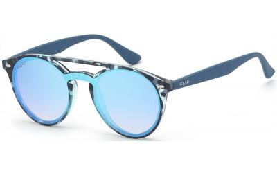 Gafas de sol SQUAD AS61173 C1