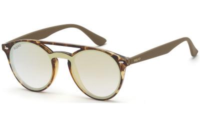 Gafas de sol SQUAD AS61173 C3