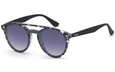 Gafas de sol SQUAD AS61173 C4