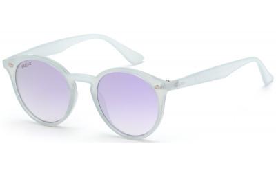 Gafas de sol SQUAD AS61176 C4