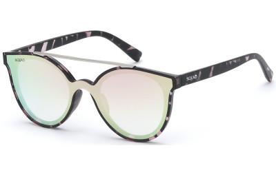 Gafas de sol SQUAD AS61178 C3
