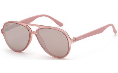 Gafas de sol SQUAD AS61179 C1