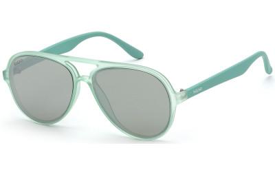 Gafas de sol SQUAD AS61179 C4