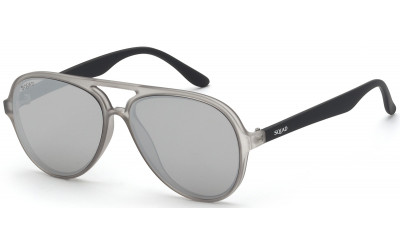 Gafas de sol SQUAD AS61179 C5