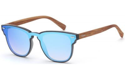 Gafas de sol SQUAD AS61184 C1
