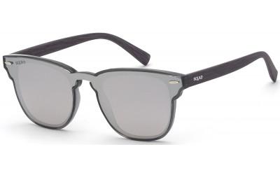 Gafas de sol SQUAD AS61184 C2