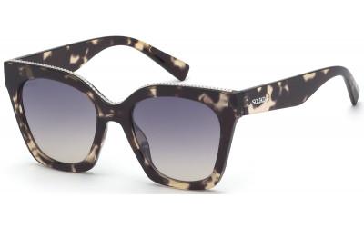 Gafas de sol SQUAD AS61185 C2