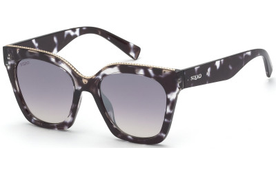 gafas de sol SQUAD AS61185 C3