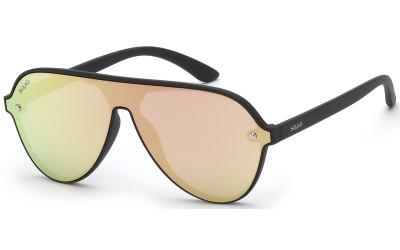 Gafas de sol SQUAD AS61187 C1