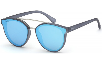 Gafas de sol SQUAD AS61191 C4