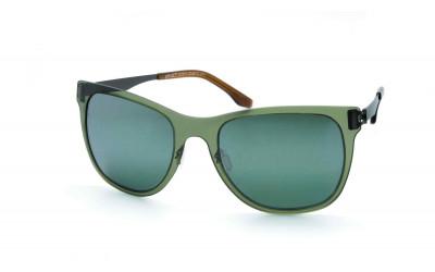 Gafas de sol GLOSSI B1415 N7