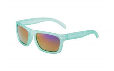 TREND KIDS S116 C1 gafas de sol para niños