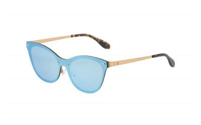 BEO S98 C01 gafas de sol