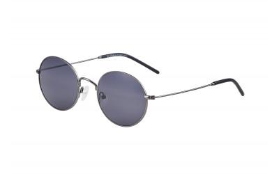 BEO S126 C3 gafas de sol