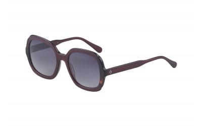 gafas de sol BEO S134 C3