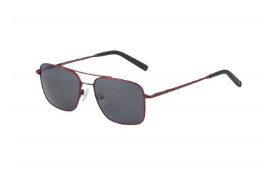 gafas de sol BEO S137 C3