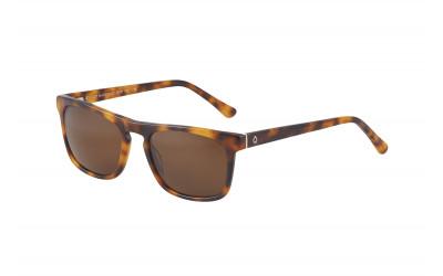 gafas de sol BEO S130 C1