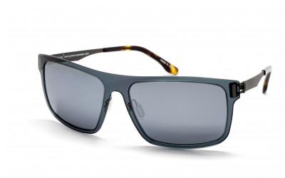 gafas de sol GLOSSI BORIS N1