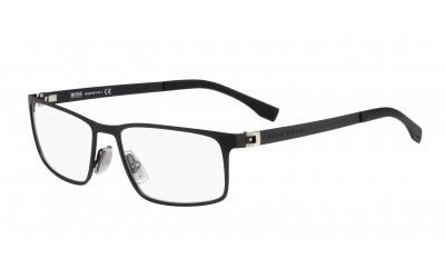 gafas graduadas BOSS BO 0841 003
