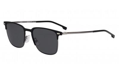 gafas de sol HUGO BOSS 1019 003*IR