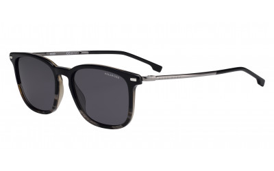 gafas de sol HUGO BOSS 1020 XOW*M9 POL.