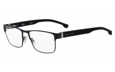 Gafas graduadas HUGO BOSS 1040 003