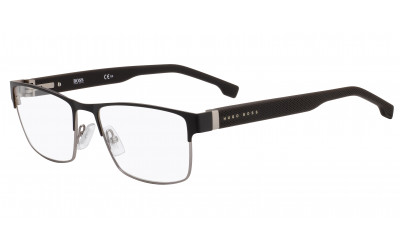 Gafas graduadas HUGO BOSS 1040 05N