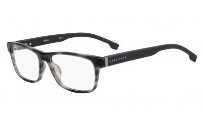 Gafas graduadas HUGO BOSS 1041 2W8