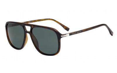 Gafas de sol HUGO BOSS 1042 086 QT