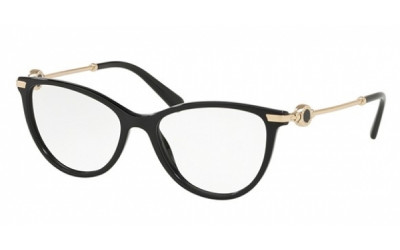 gafas graduadas BVLGARI BV 4169 501