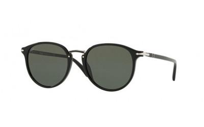 gafas de sol PERSOL PO 3210S 95/31