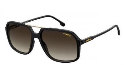 CARRERA CA 229 R60*HA  gafas de sol