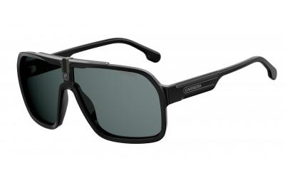 92decfe93f Gafas de sol online: primeras marcas Carrera al mejor precio