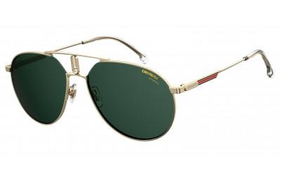 Gafas de sol CARRERA CA 1025 PEFQT