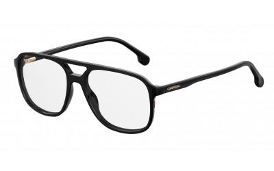 gafas graduadas CARRERA CA 176/N 807