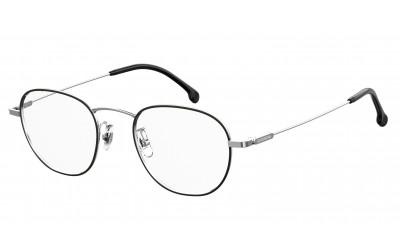 Gafas graduadas CARRERA CA 217 84J